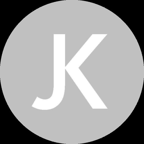 Mini Push Lock Knob (Polished Brass)