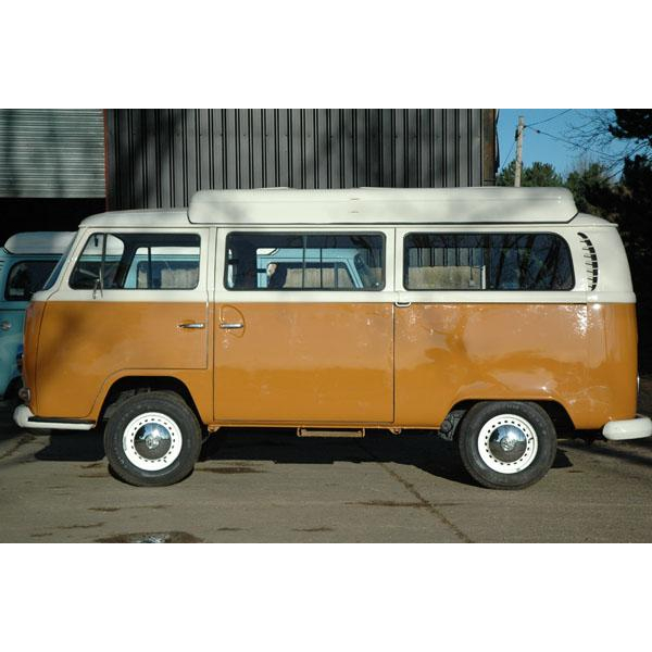 RHD Australian import. Full strip down and repaint. BRAND NEW van Wurks interior and trim to be installed. get on board now and fine tune the spec to your needs?