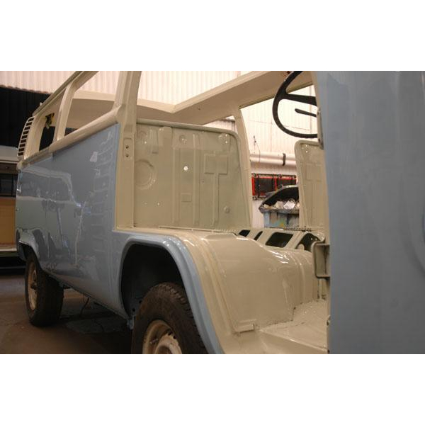Right hand drive Australian import. 2 litre engine and box. full strip and rebuild. 4 berth fit out. 6 months warranty