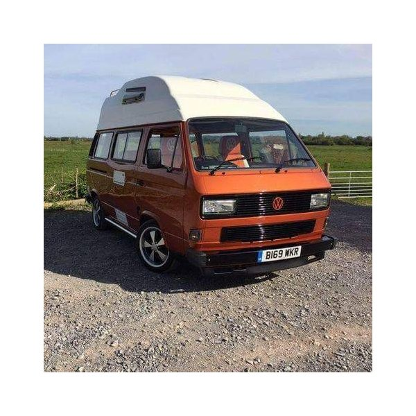 Ultimate T25