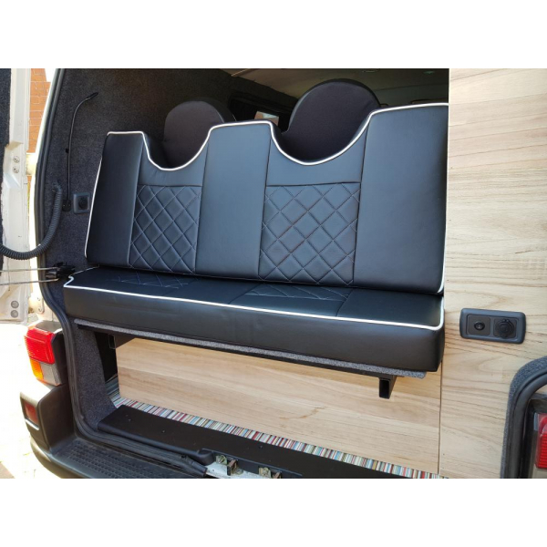 VW T4 for sale