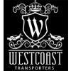 Westcoast-Transporters