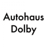 Autohaus Dolby