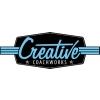 Creative Coachworks