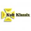 Kult Klassix