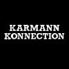 Karmann Konnection