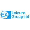 EA LEISURE GROUP