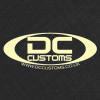 DC Customs