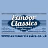 Exmoor Classics