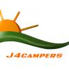 J 4 Campers