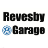 Revesby Garage