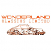 Wonderland Classics