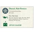 Channel Auto Services