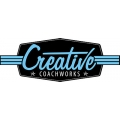 Creative Coachworks