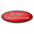 Denby Campervans
