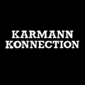 Karmann Konnection