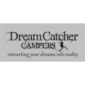 Dream Catcher Campers Garage Finder Just Kampers 3
