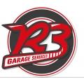 R3 Garage Services