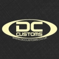 DC Customs