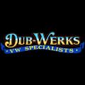 Dubwerks