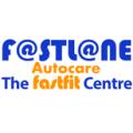 Fastlane Autocare