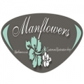 Manflowers