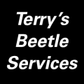 Terry's Beetle Services