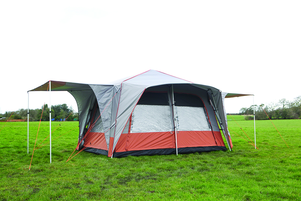 awnings pop and campers schwep google awning pinterest up on search