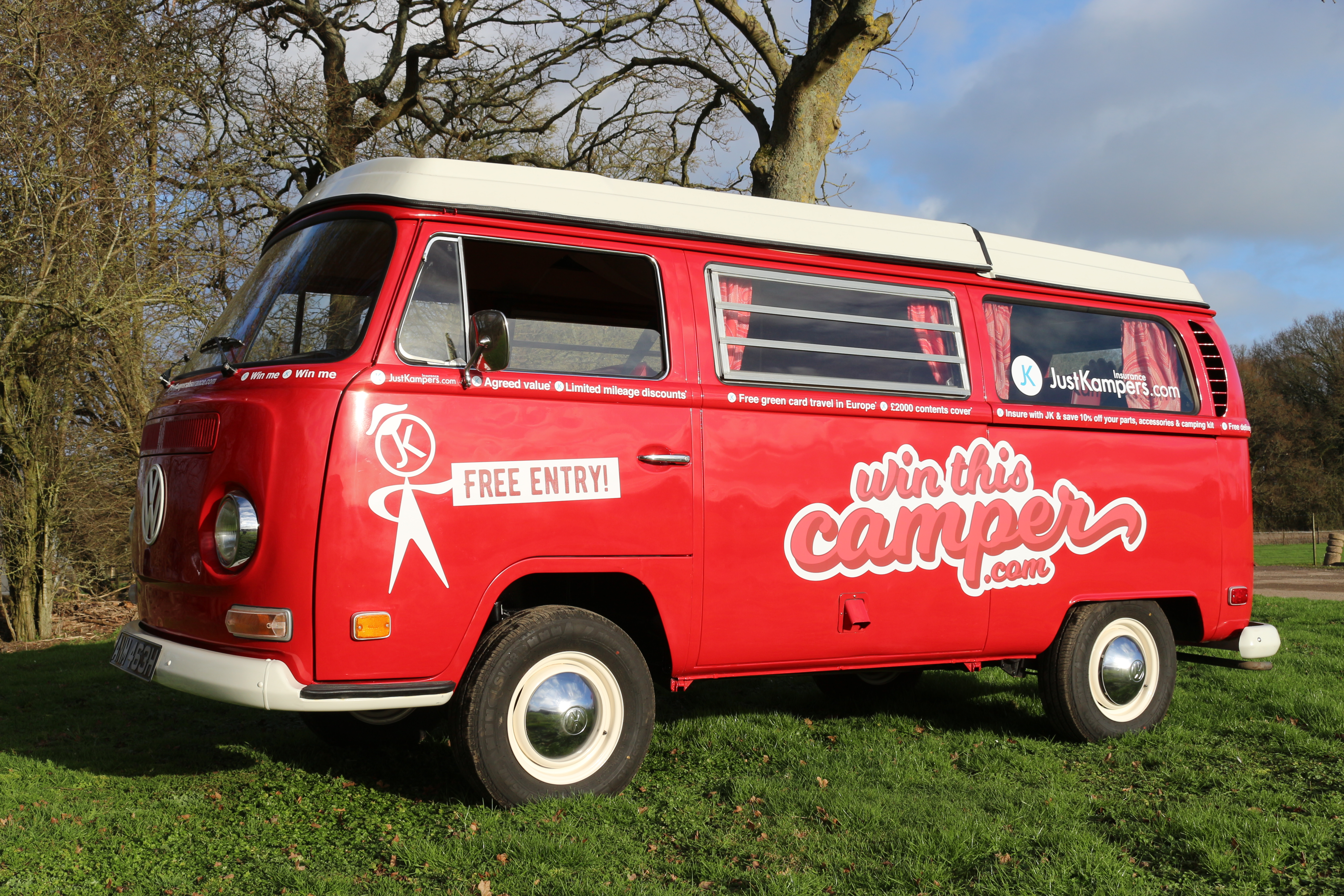 Win This Camper1
