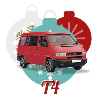 JK TOP 40 Christmas