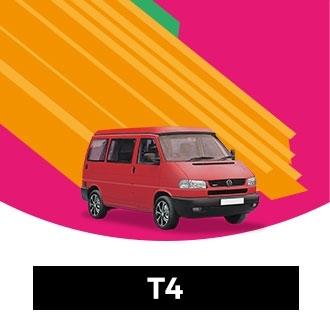 T4 Autumn 2019 Discount