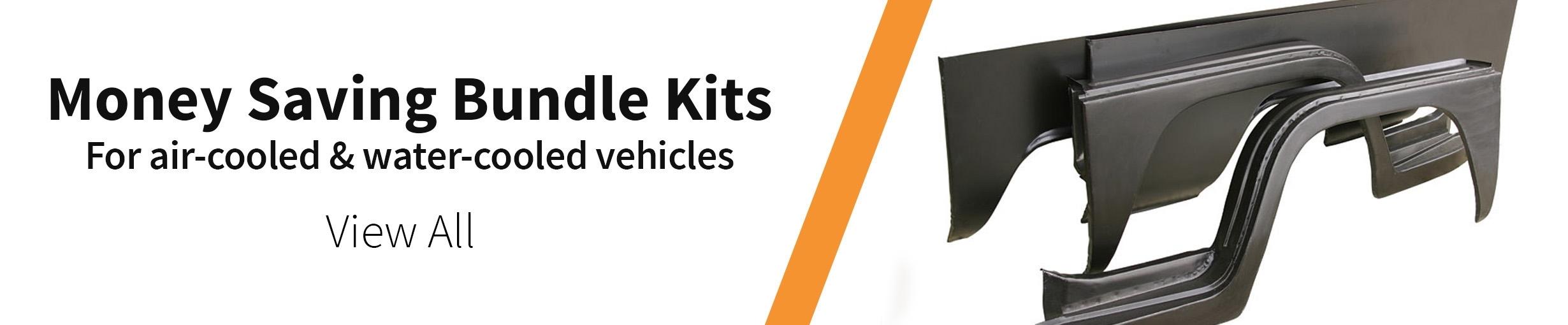 View All Bundle Kits