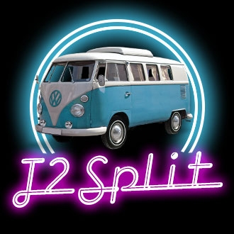 Top 40 - T2 Split