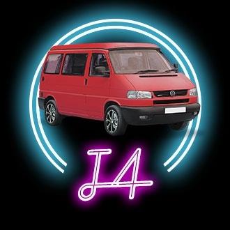 Top 40 - T4