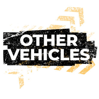 Oher Vehicles