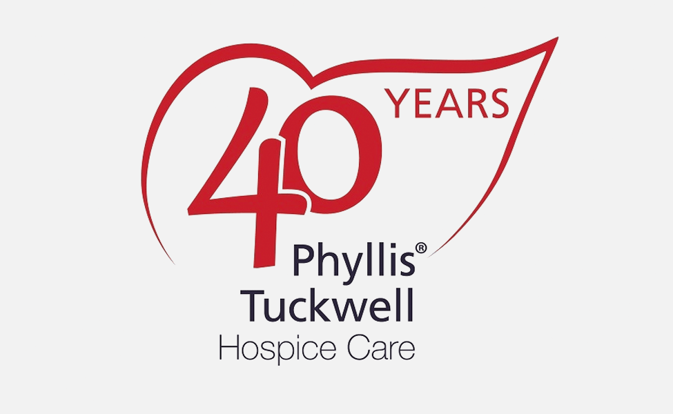 Phyllis Tuckwell Hospice Care