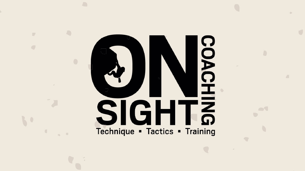 OnSight