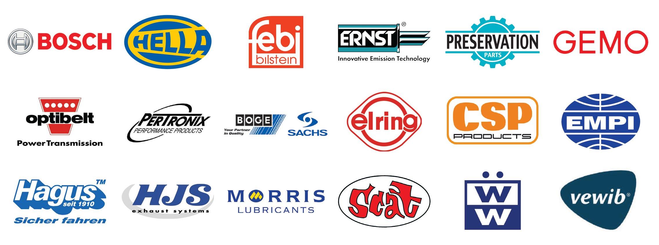 JK Brands
