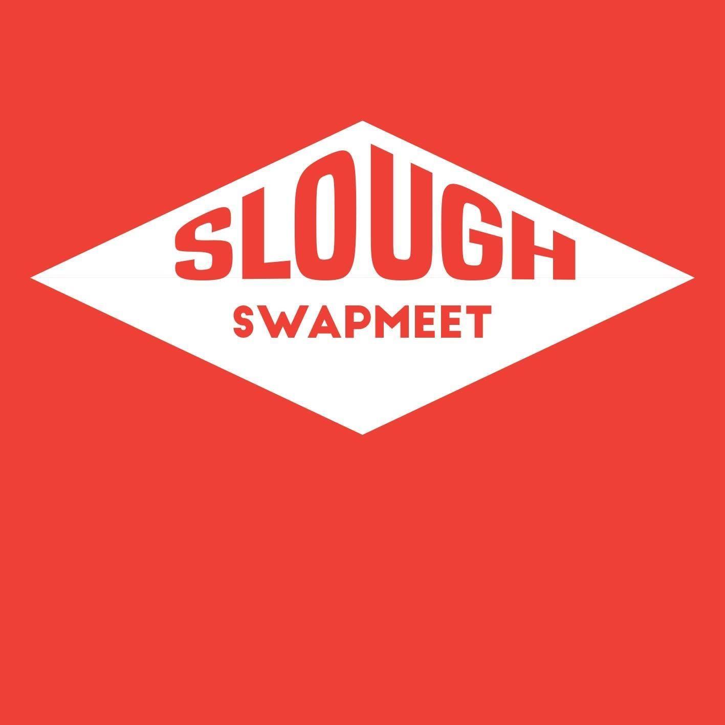 Slough Swap Meet 2020