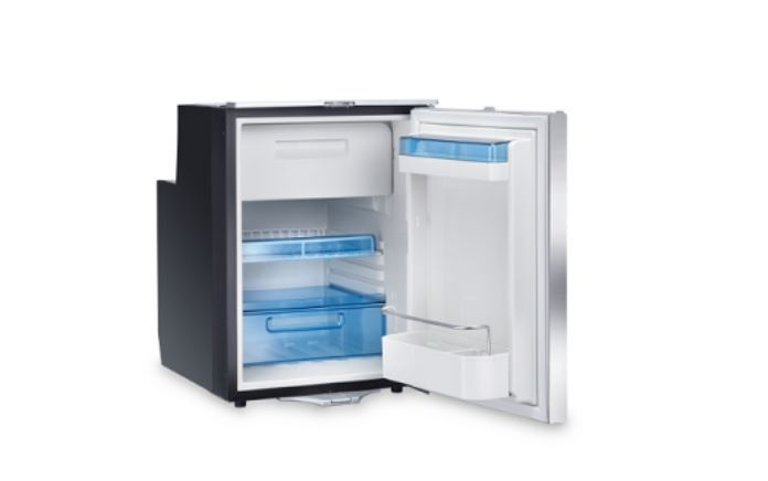 Dometic CoolMatic CRE50