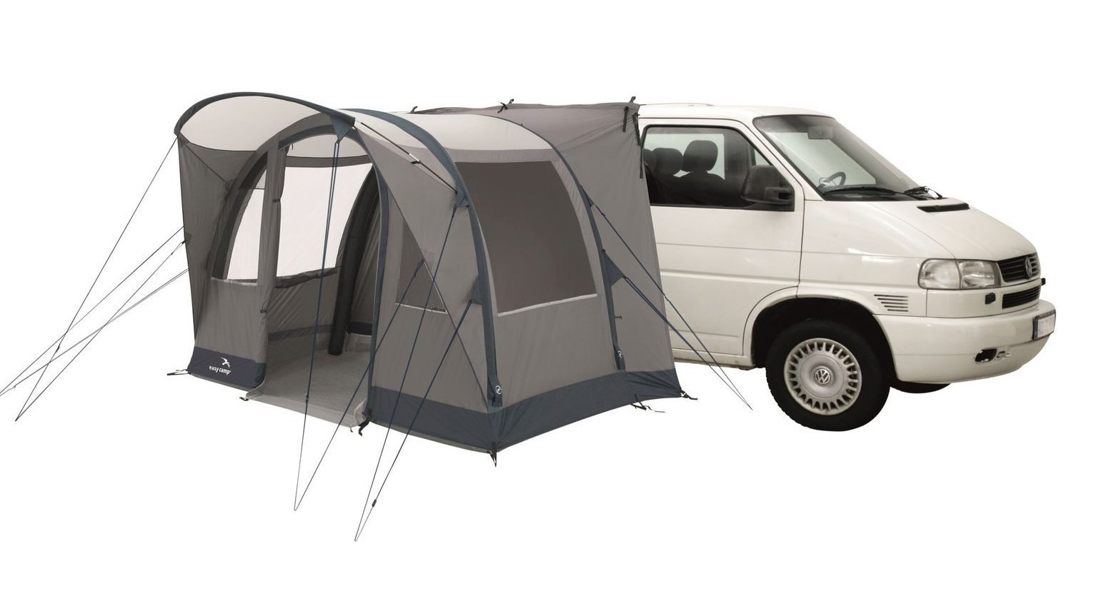 Easy Camp Tempest Drive-Away Inflatable Air Awning