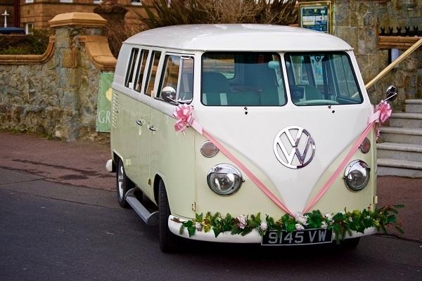 Wedding Hire Insurance