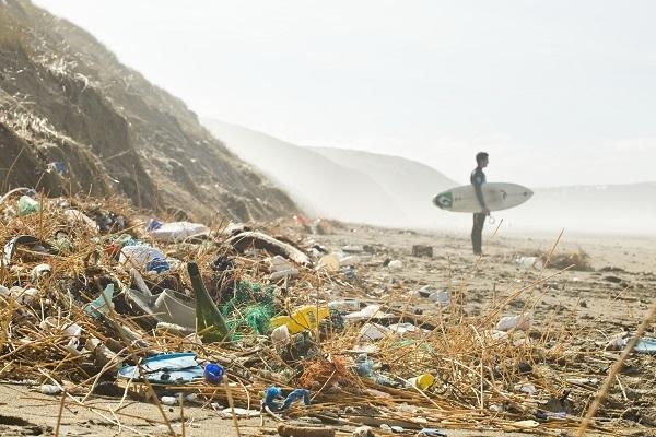 SAS - storm aftermath 2017