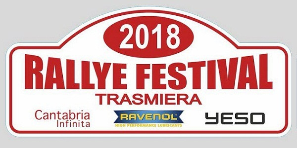 Rallye Trasmiera