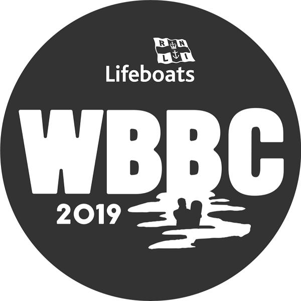 WBBC 2019